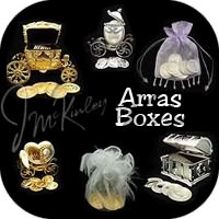 wedding coins sets